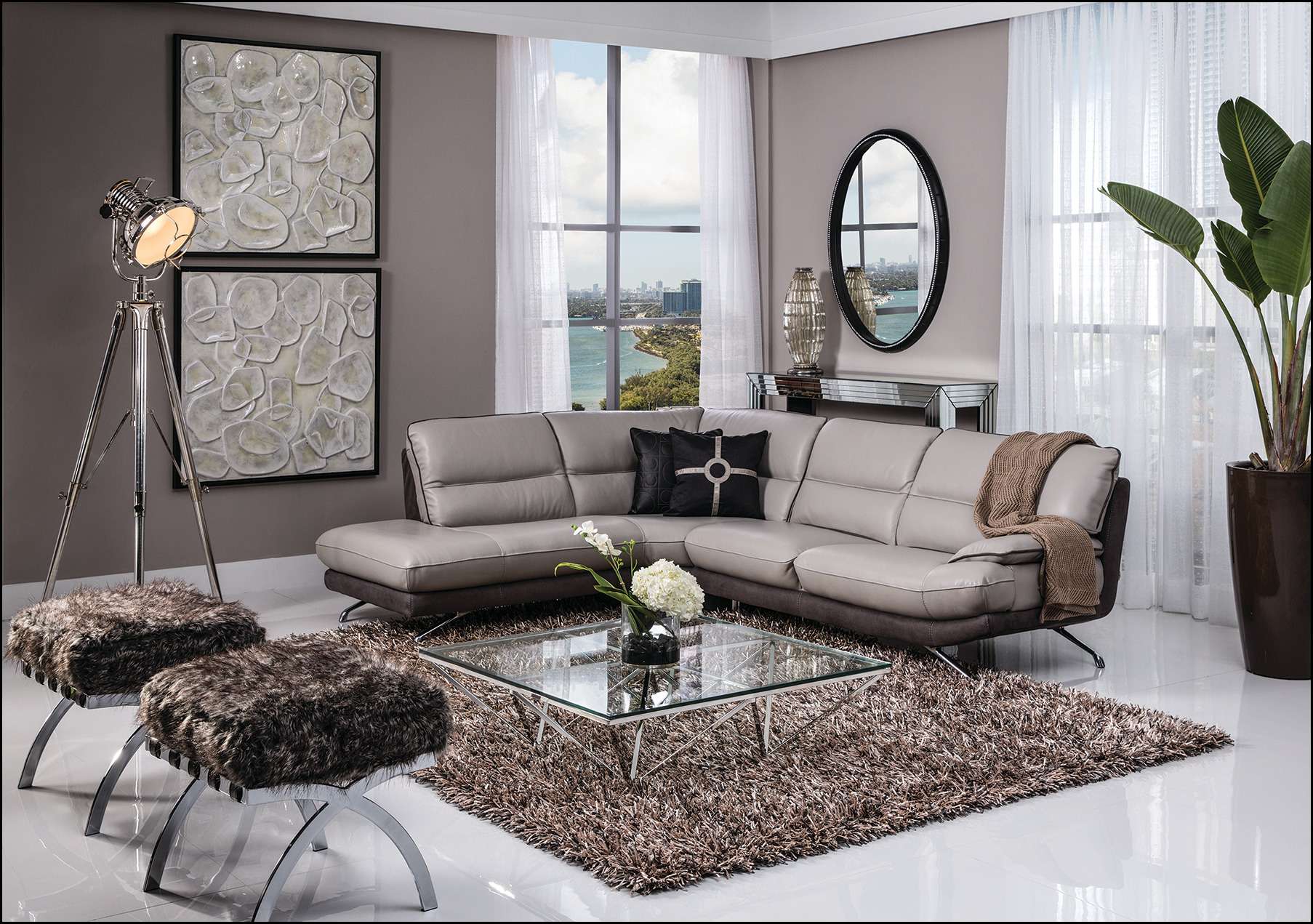 At this location, you'll find that el dorado furniture outlet miller in kendall might have everything you're looking for. el-dorado-furniture-store-9