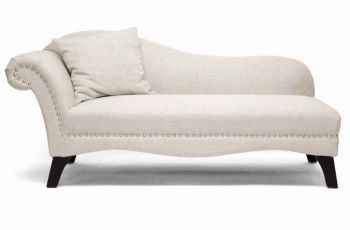 Chaise Lounge Images