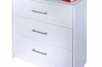 Chest Of Drawers Dimensions