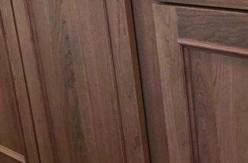 Kitchen Cabinets Hinges Replacement