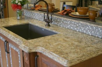 Lowes Corian
