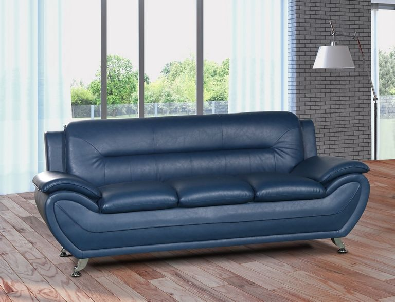 Modern Living Room Sofa