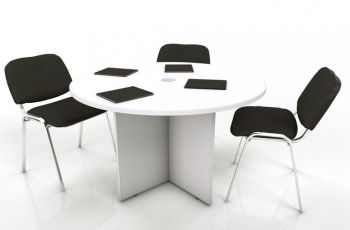 Office Tables And Chairs
