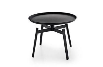Outdoor Small Table