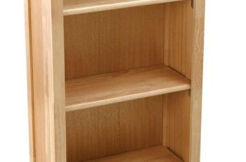 Room Essentials 3 Shelf Bookcase Assembly Instructions