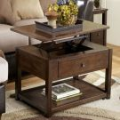 Small Living Room Tables
