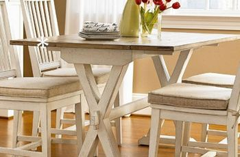 Small Tables For Kitchens