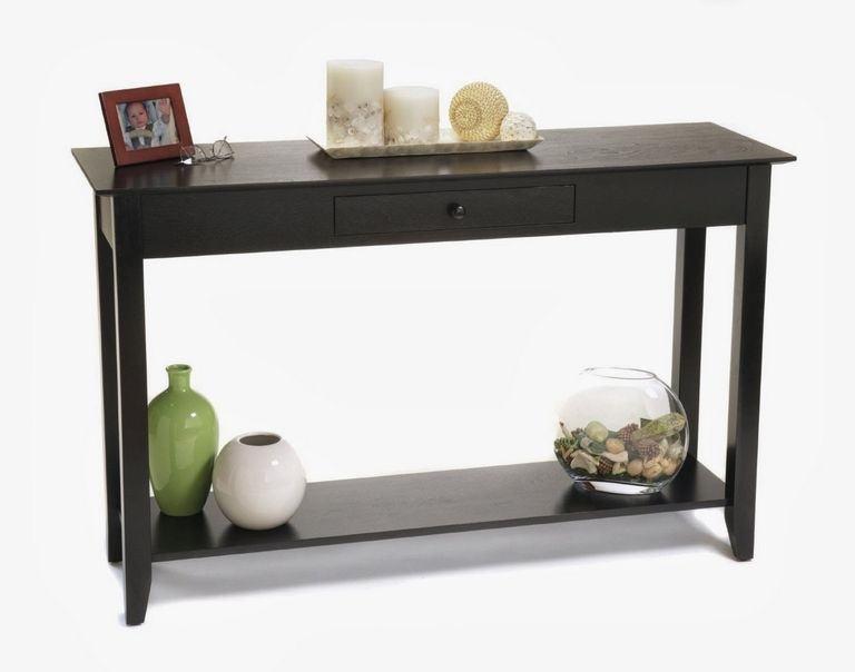 Types Of Tables Furniture