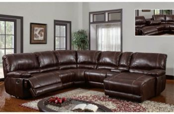 Used Sectional Sofas For Sale