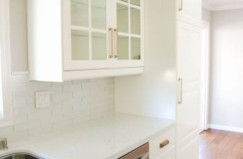 Walmart Kitchen Cabinets