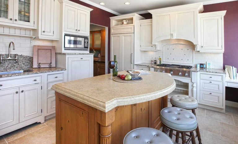 Woodmode Cabinets Reviews