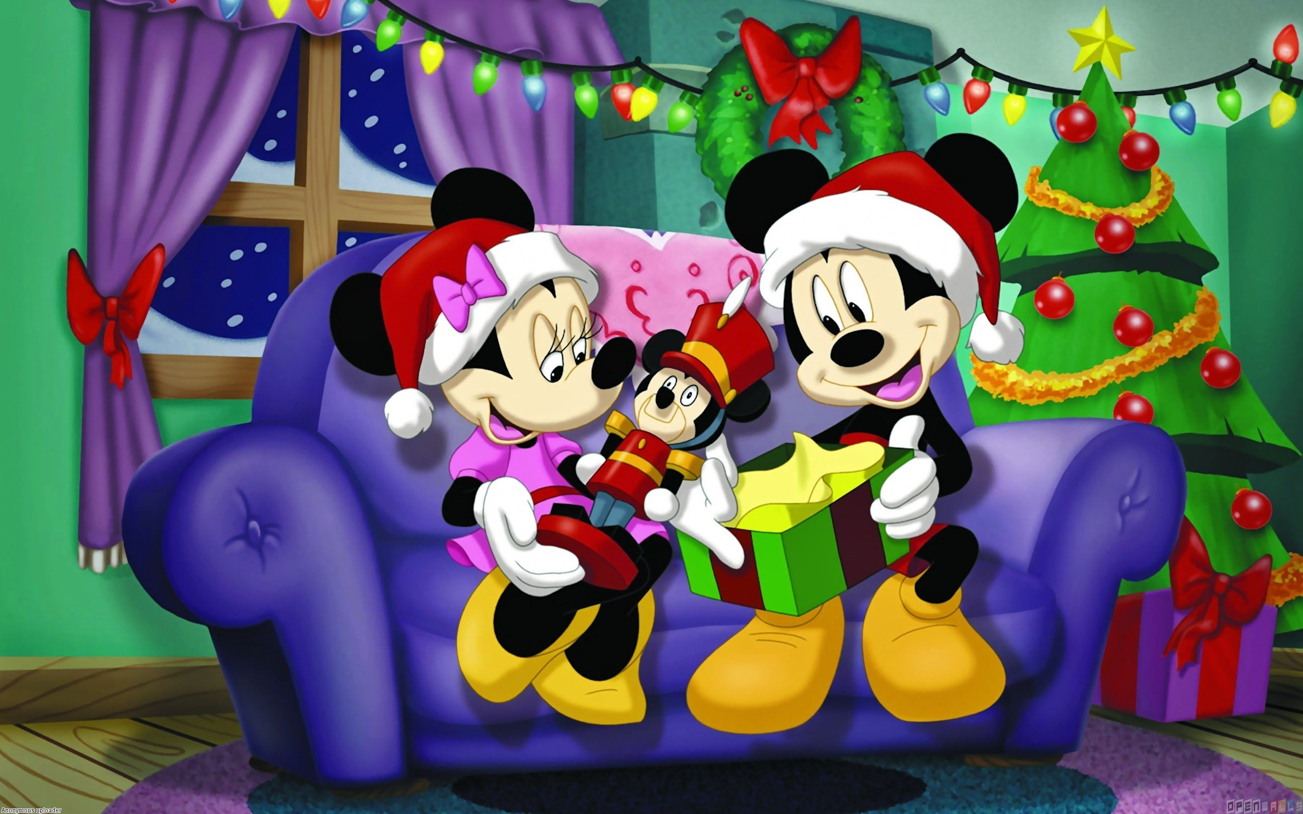And Kissing Mickey Pages Coloring Mouse Minnie