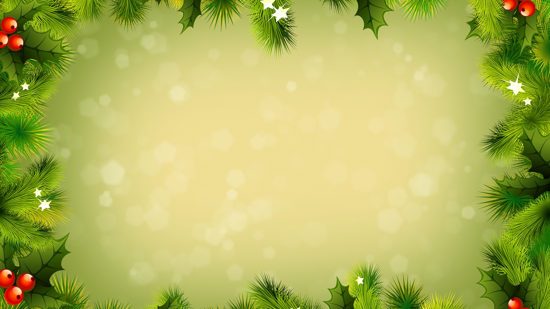new year hd background