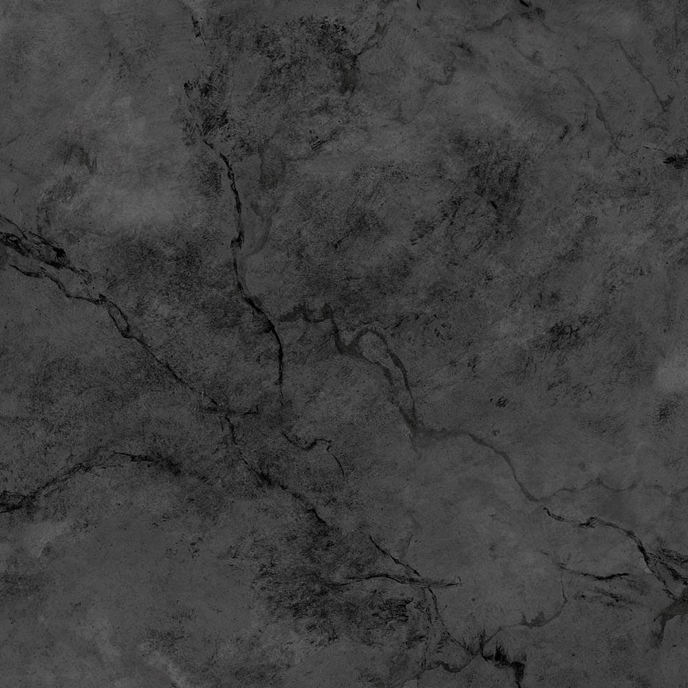 Must see Wallpaper Marble Black And White - FD23811-Black-Marble-Effect-Eclipse-Street-Prints-Wallpaper-Collections  HD_64165.jpg?fit\u003d1000%2C1000\u0026ssl\u003d1