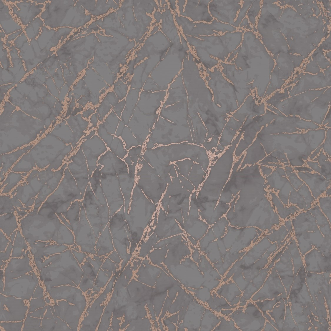 Good Wallpaper Marble Copper - FD42267  Best Photo Reference_448122.jpg?fit\u003d1125%2C1125\u0026ssl\u003d1