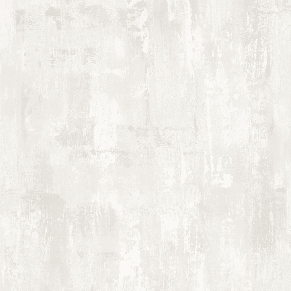 Bellagio Paint Stroke Texture 32 607 Wallpaper Wallpaper Sales
