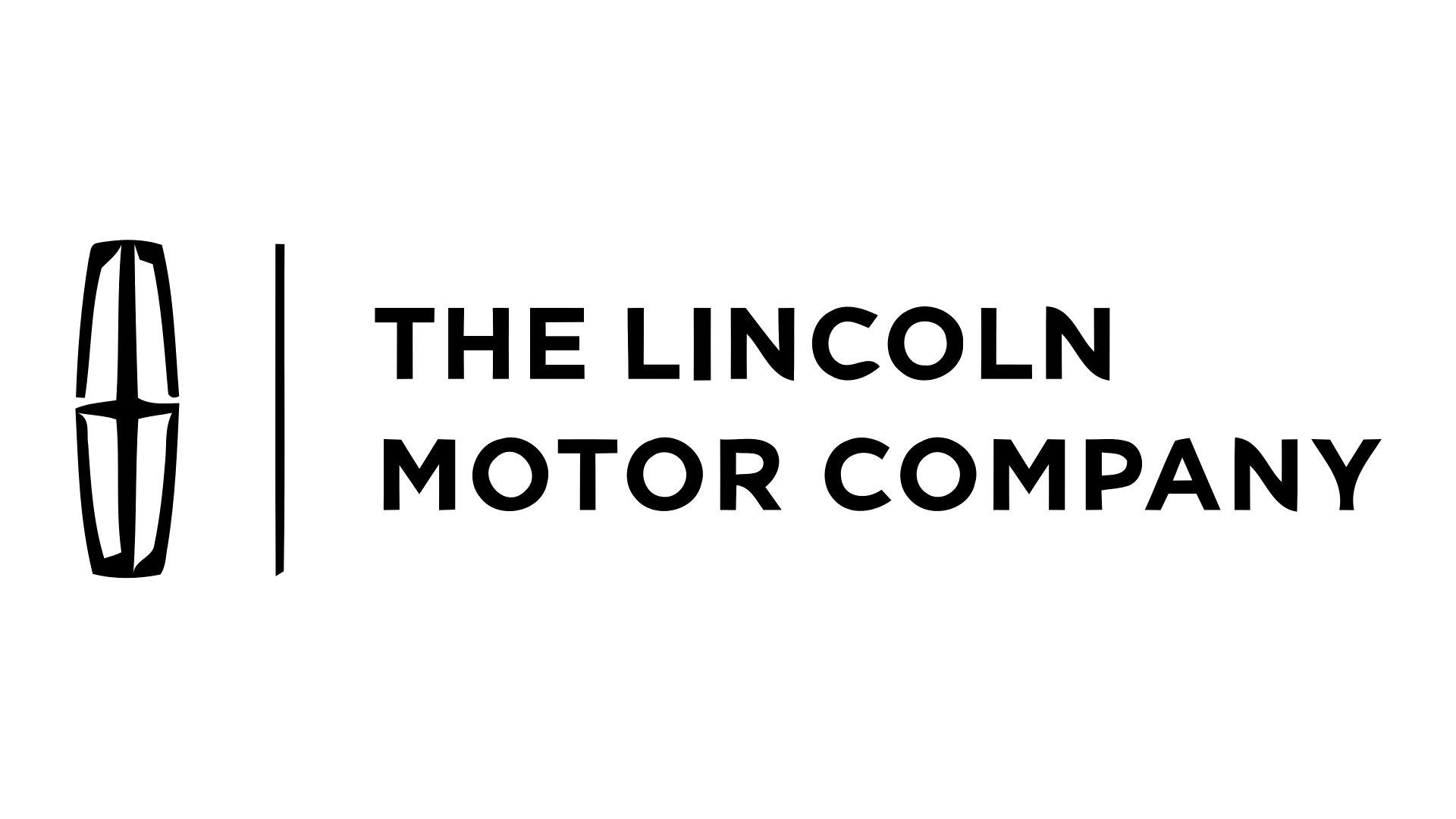 Lincoln Logo Wallpapers Hd Backgrounds