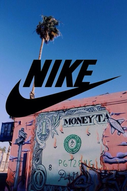 Dope Nike Wallpaper Gallery