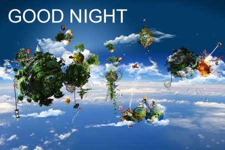Good Night Wallpaper Full Hd 3d The Galleries Of Hd Wallpaper