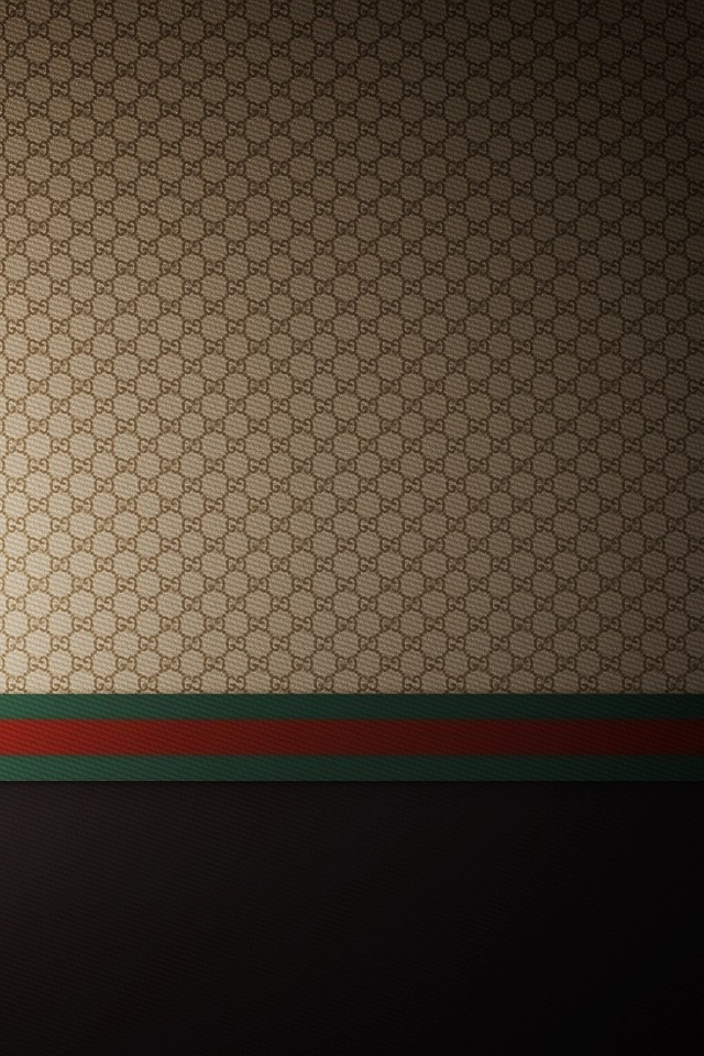 Download Gucci Home Wallpaper Gallery