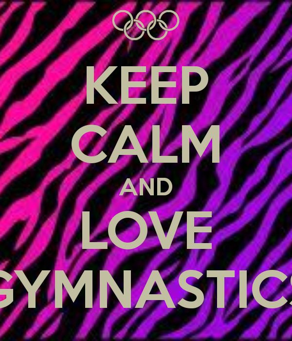 Free Gymnastics Wallpapers HW811A2 Source For Phone Wallpapersimages Org