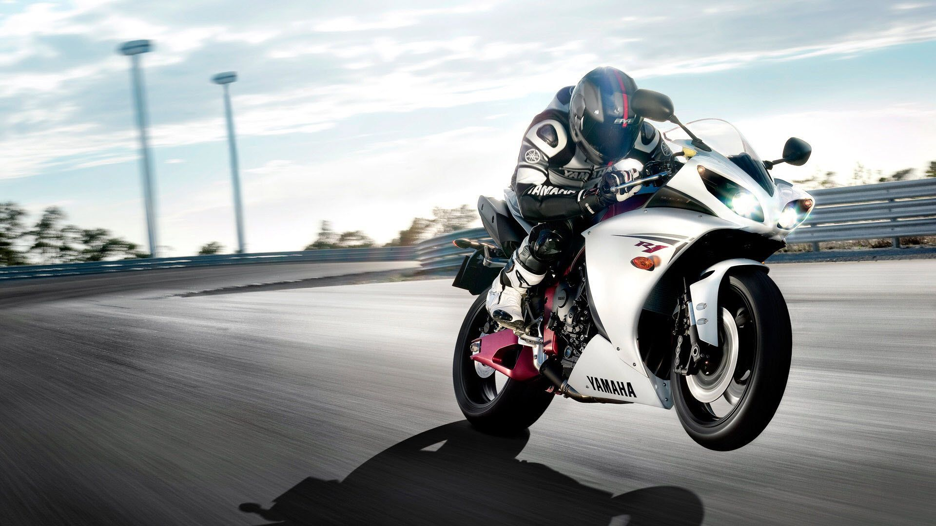 Download Hd Bike Wallpapers 1080p Gallery