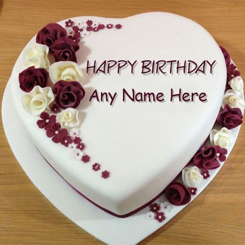 Download Happy Birthday Wallpaper Hd With Name Gallery