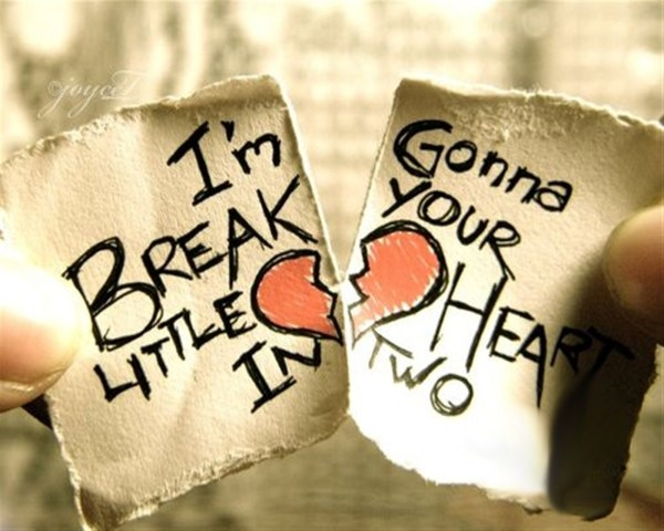 Download Heart Touching Wallpapers Love Gallery