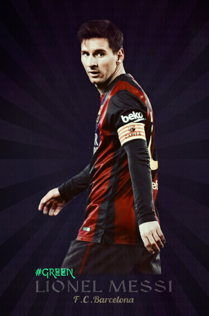 messi wallpapers for mobile | wallpapersjpg