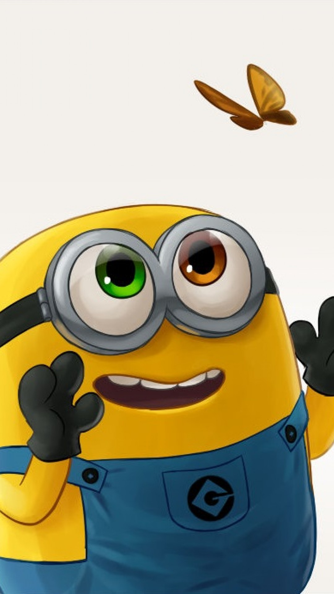 Download Minions Wallpaper Android Gallery