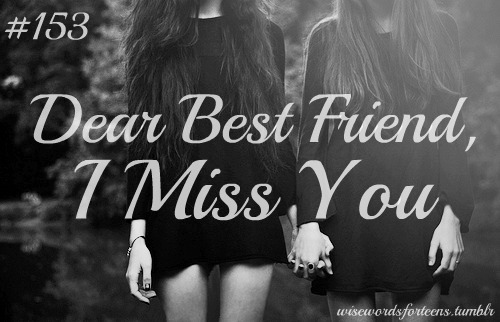 You Are My Best Friend Wallpapers Allofthepicts Com