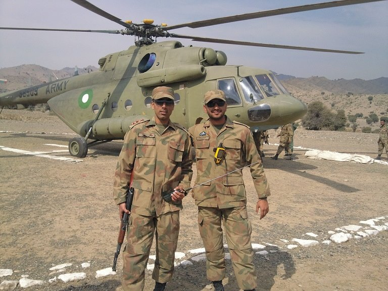 Download Pak Army Wallpapers Free Download Gallery
