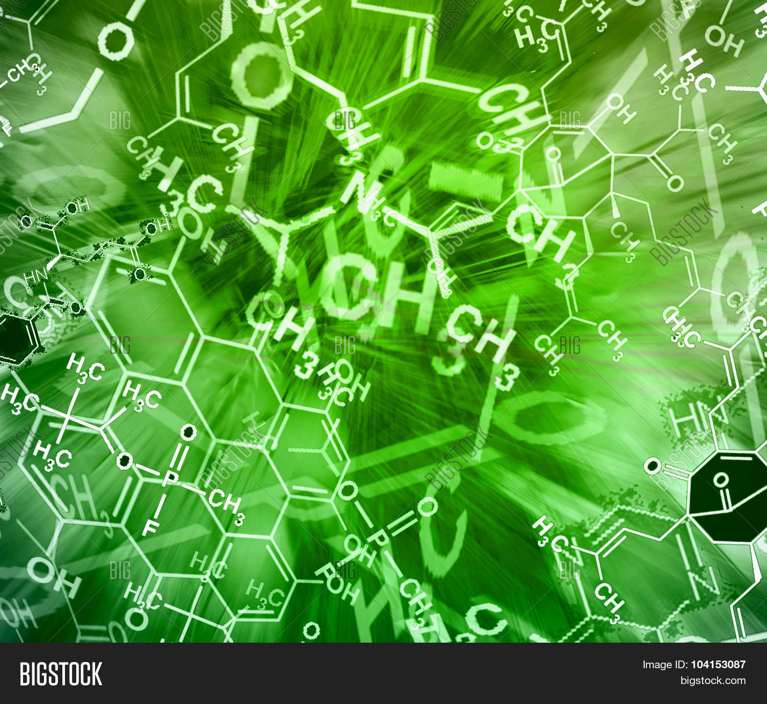 Download Science Wallpaper Background Gallery
