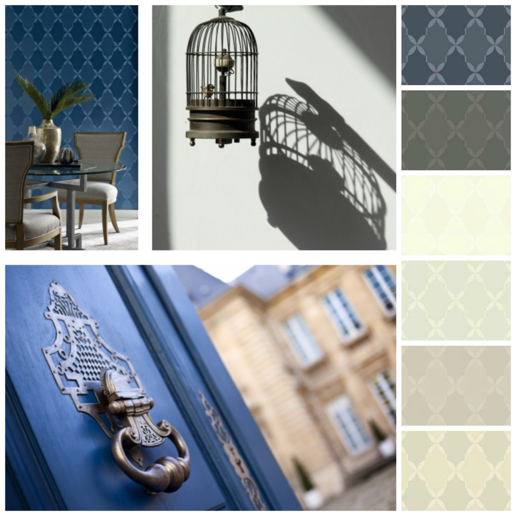 texas paint and wallpaper dallas  tx paint and wallpaper | Imagewallpapers.co