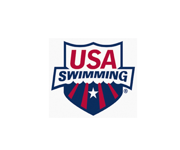 Download Usa Swimming Wallpaper Gallery