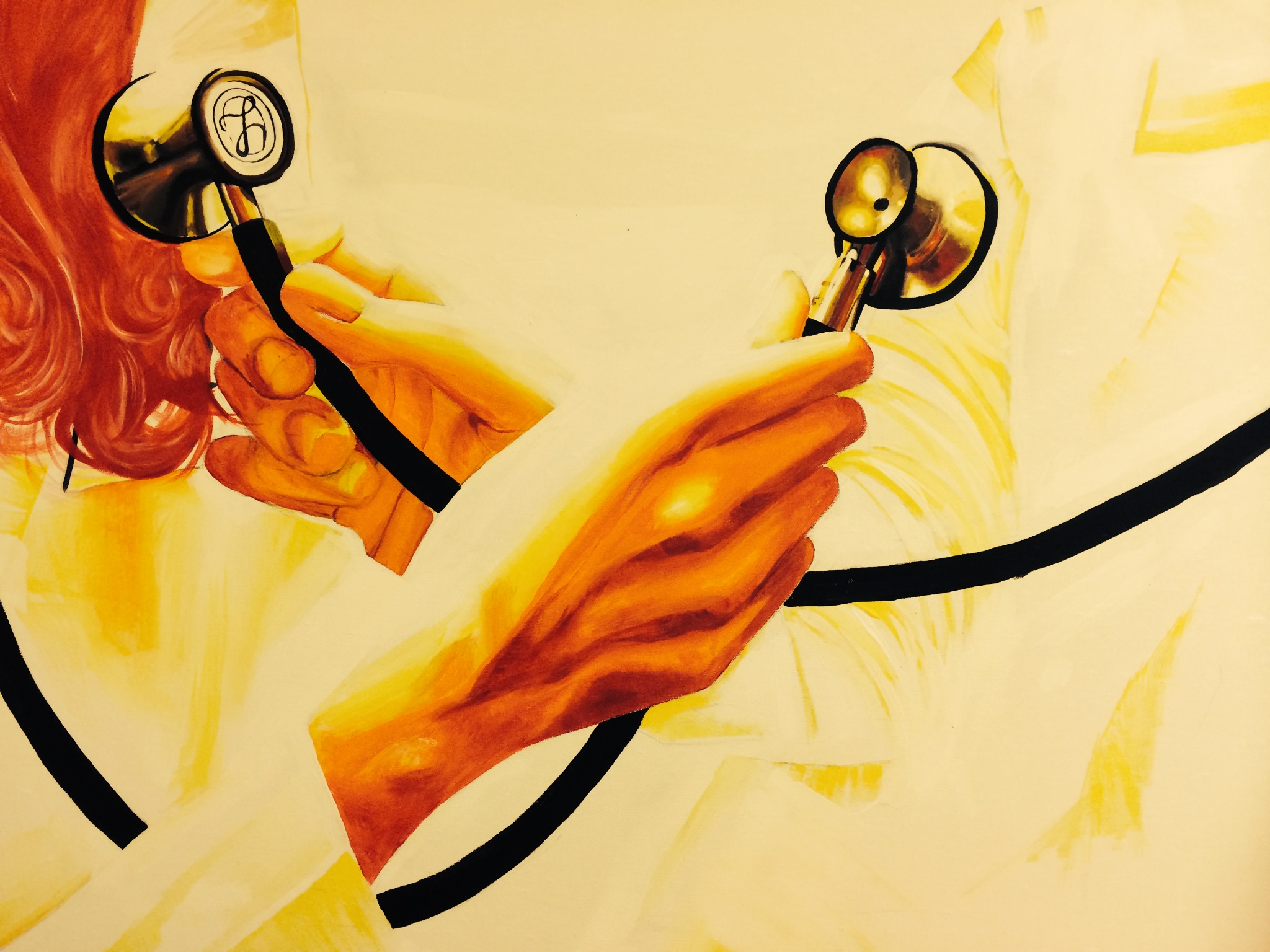 Download Wallpaper For Medical Students Gallery