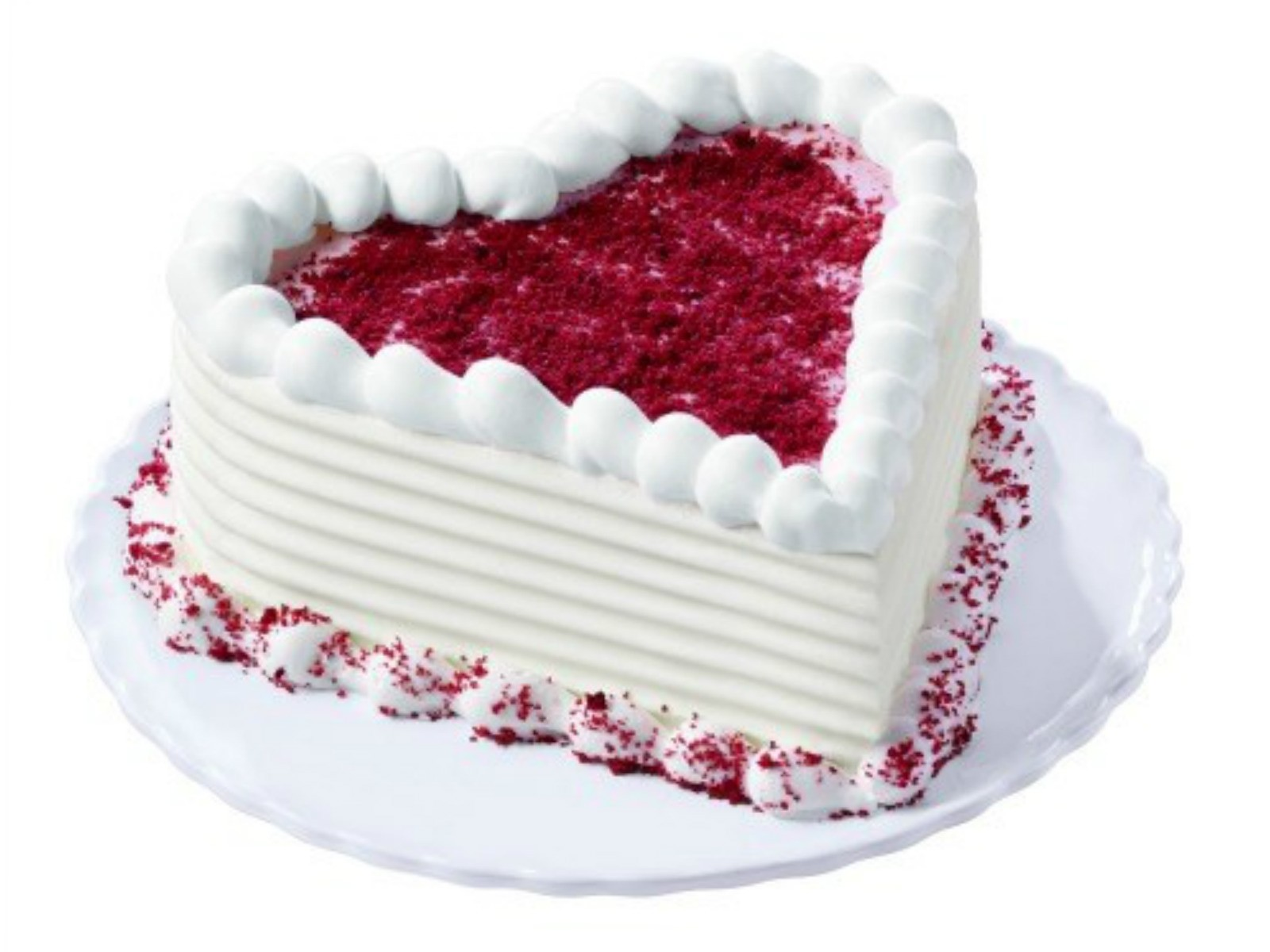 Download Red Velvet Cake Wallpaper Gallery