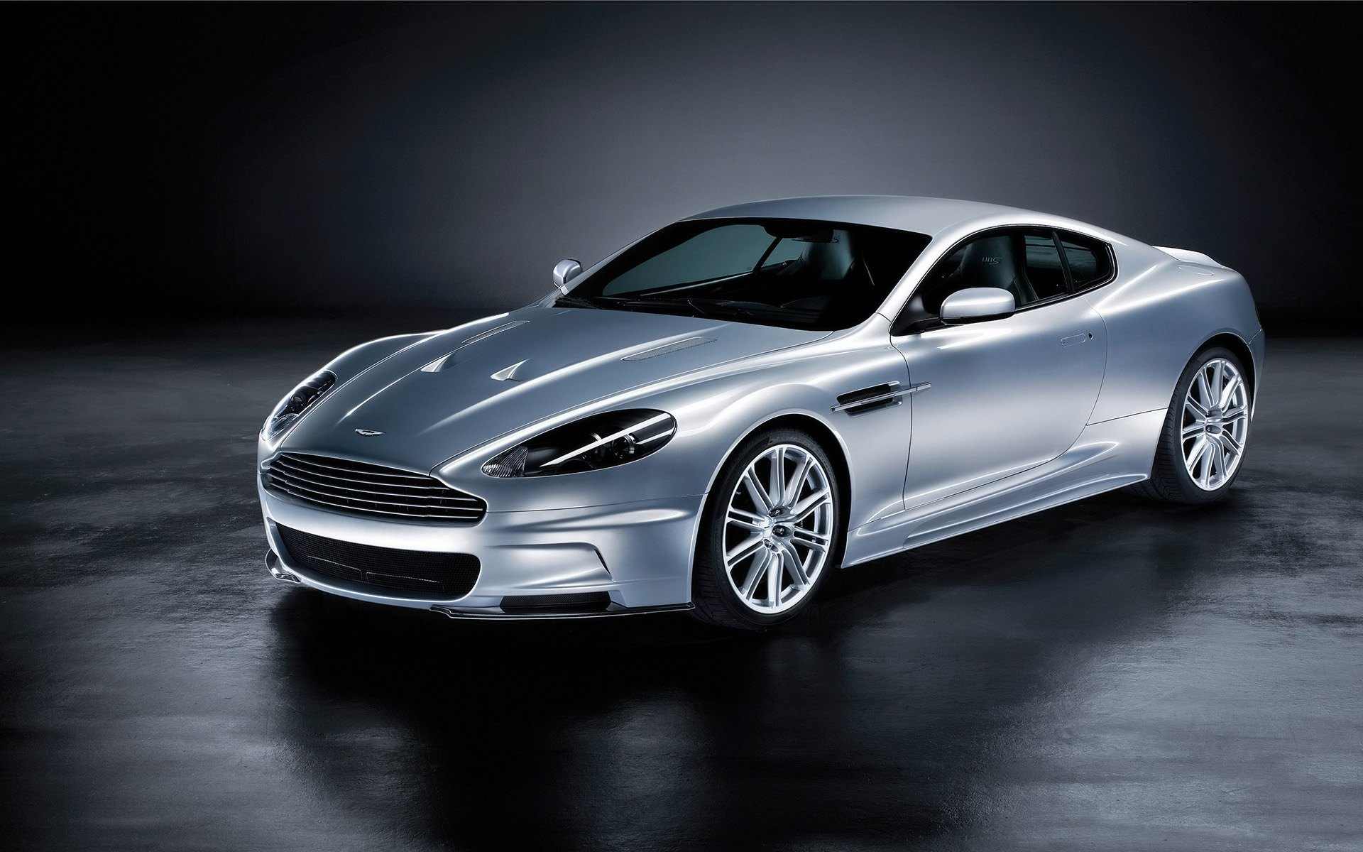 Aston Martin Dbs Wallpaper 159609
