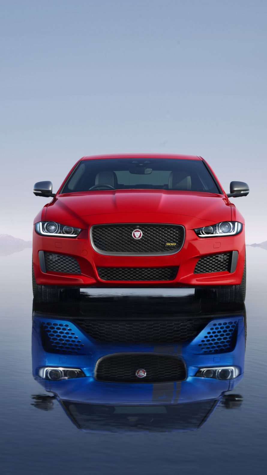 Hd 1920x1080 and 4k uhd 3840x2160 wallpapers mobile and desktop. Jaguar Car Wallpaper Mobile Hd Car Wallpapers For Mobile 890x1582 Download Hd Wallpaper Wallpapertip