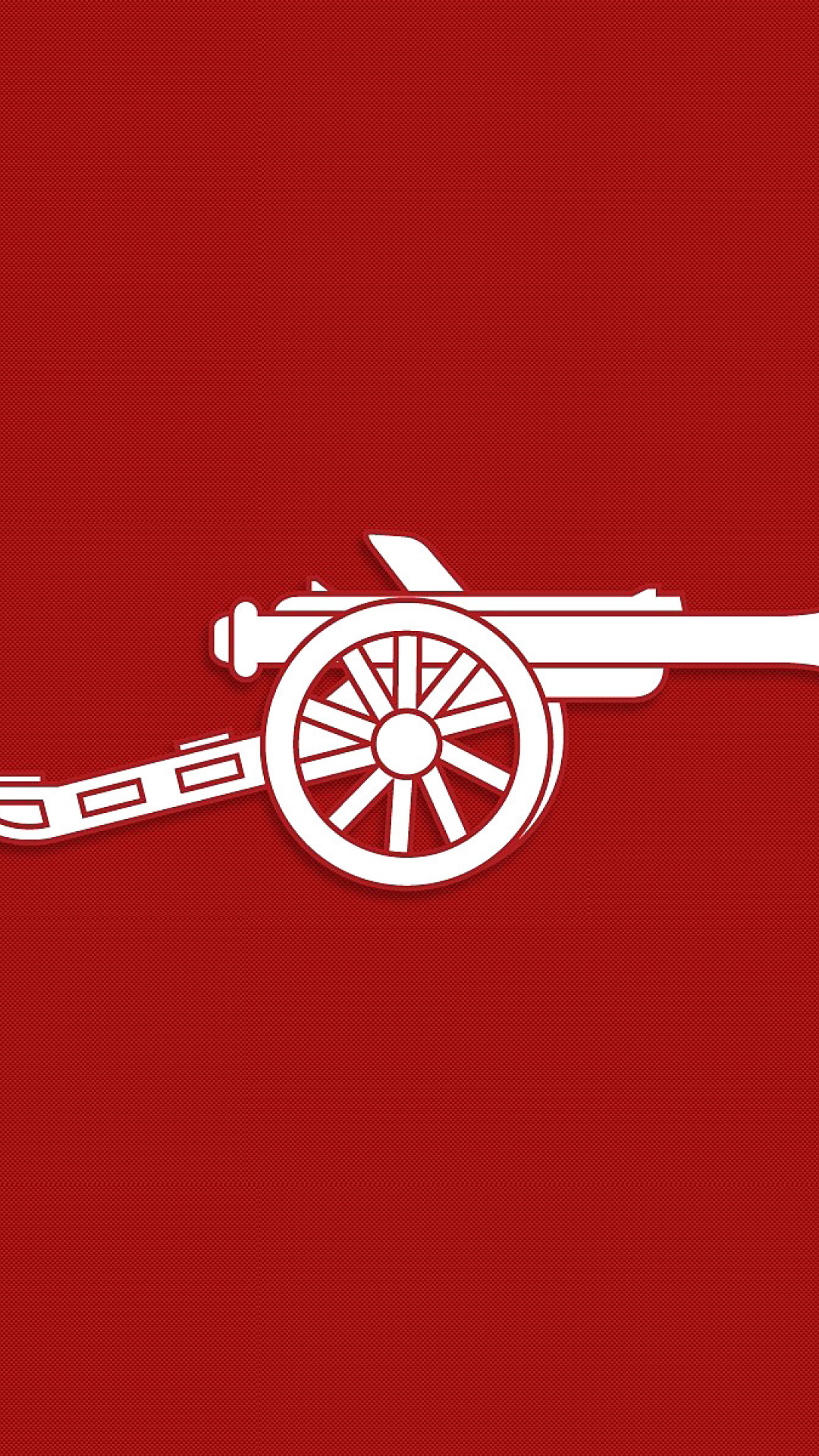 iphone 11 pro wallpaper arsenal