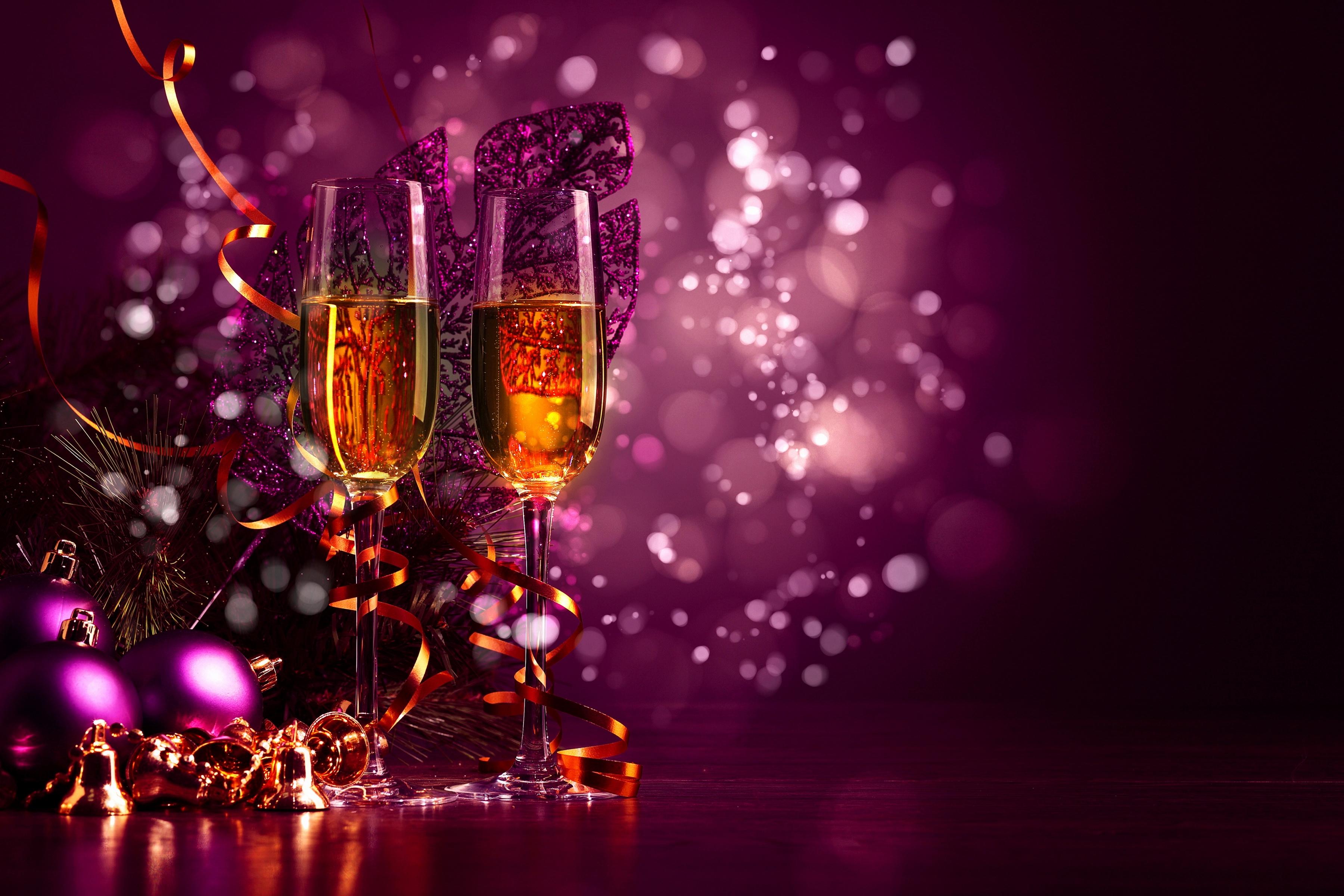 champagne 3600x2400 wallpapertip