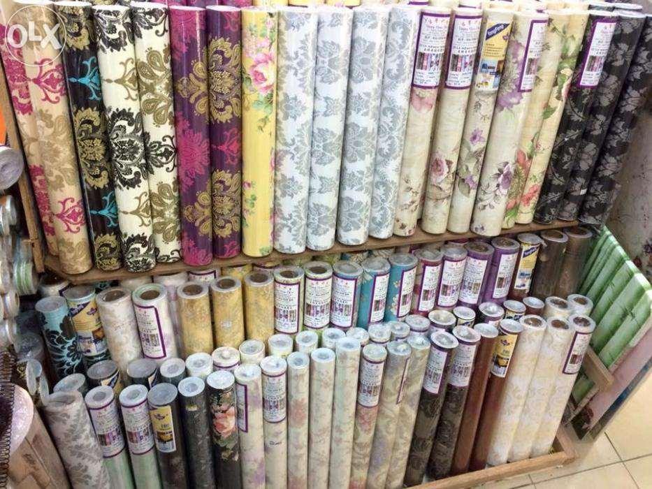 Woody Wallpaper Min Price 1000 To 7500 Per Roll Wall Room Wallpaper Price In Lahore 933x700 Download Hd Wallpaper Wallpapertip