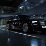 2016 Rolls Royce Wraith Wallpaper Hd Ghost Rolls Royce Car 3840x2141 Download Hd Wallpaper Wallpapertip