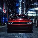 Ultra Hd Dodge Challenger Hd 3840x2160 Download Hd Wallpaper Wallpapertip