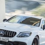 Mercedes Benz C63 S Amg Coupe 2019 Cars 4k C Class Coupe Panamericana 640x1138 Download Hd Wallpaper Wallpapertip