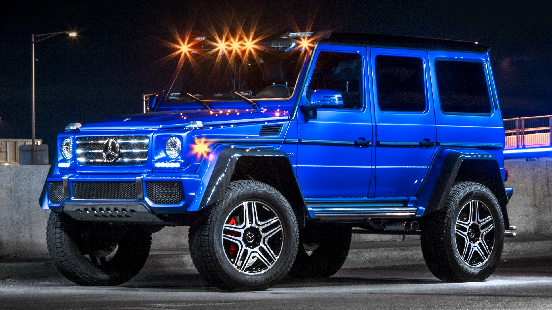 Learn all about it in this helpful guide. 2017 Mercedes Benz G Class Wallpaper Hd 1920x1080 Download Hd Wallpaper Wallpapertip