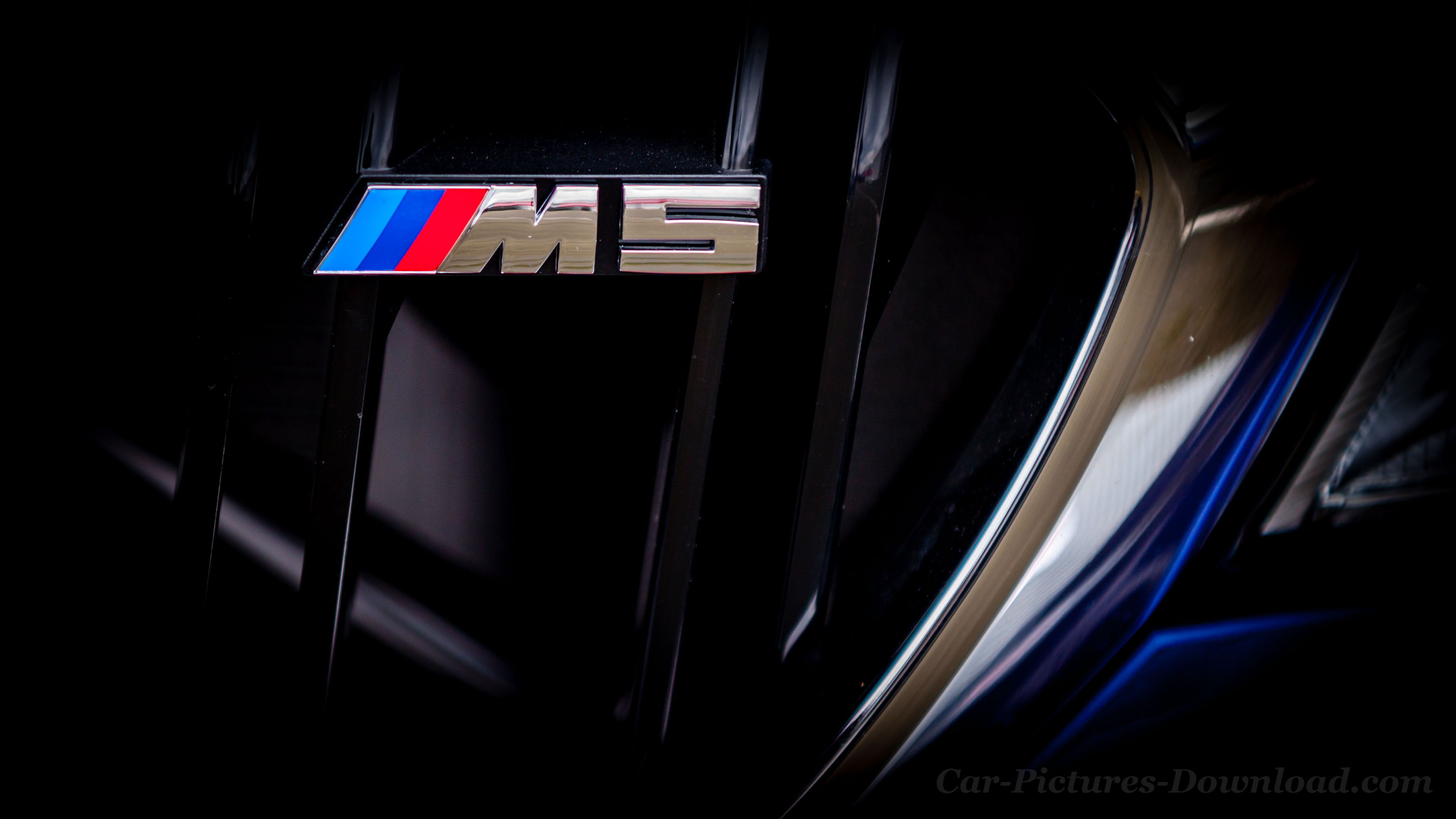 Tons of awesome logo bmw wallpapers to download for free. Bmw M Wallpapers Wallpaper Cave Bmw M Logo 3575x2011 Download Hd Wallpaper Wallpapertip