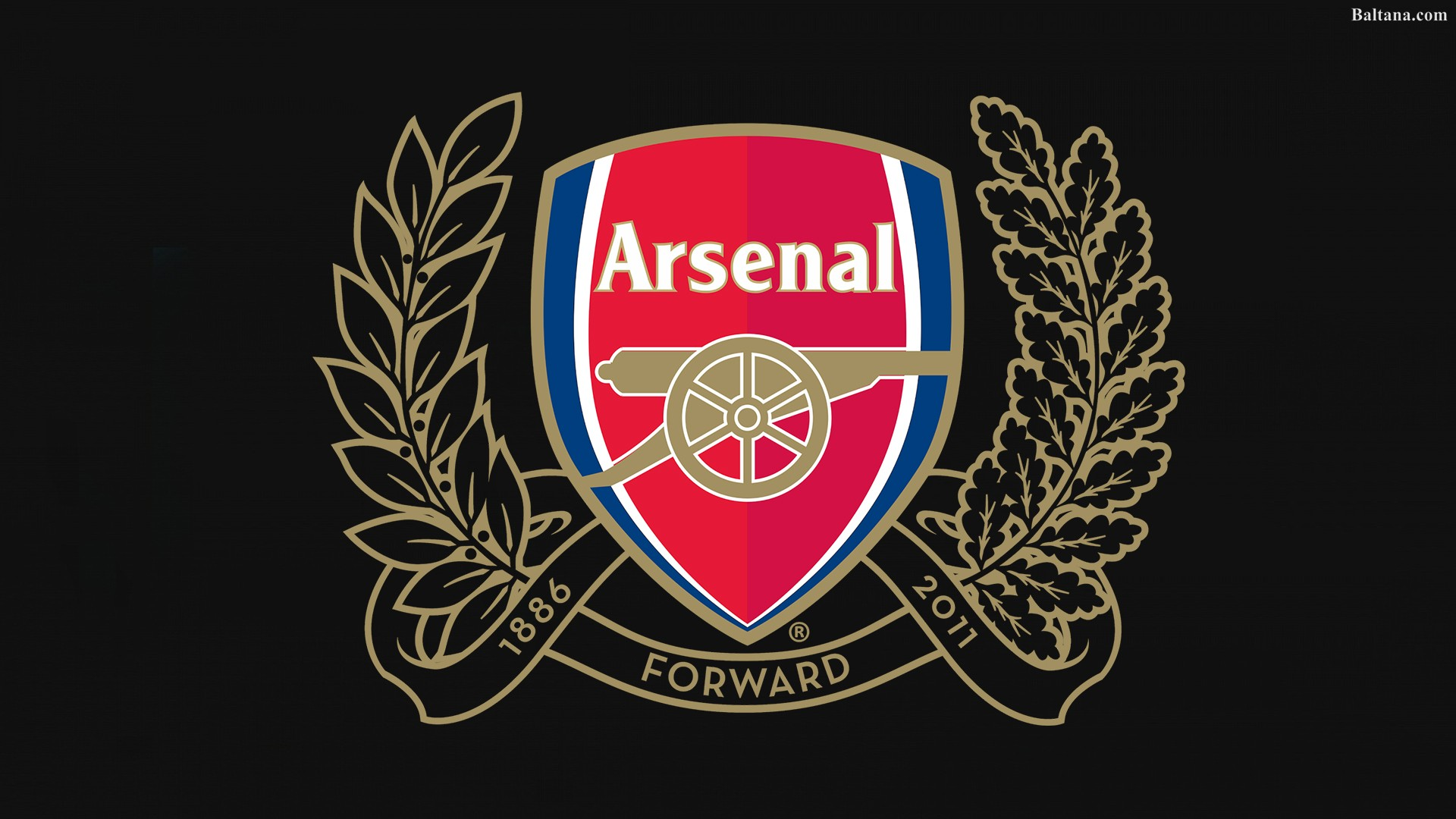 c hd desktop wallpaper arsenal fc