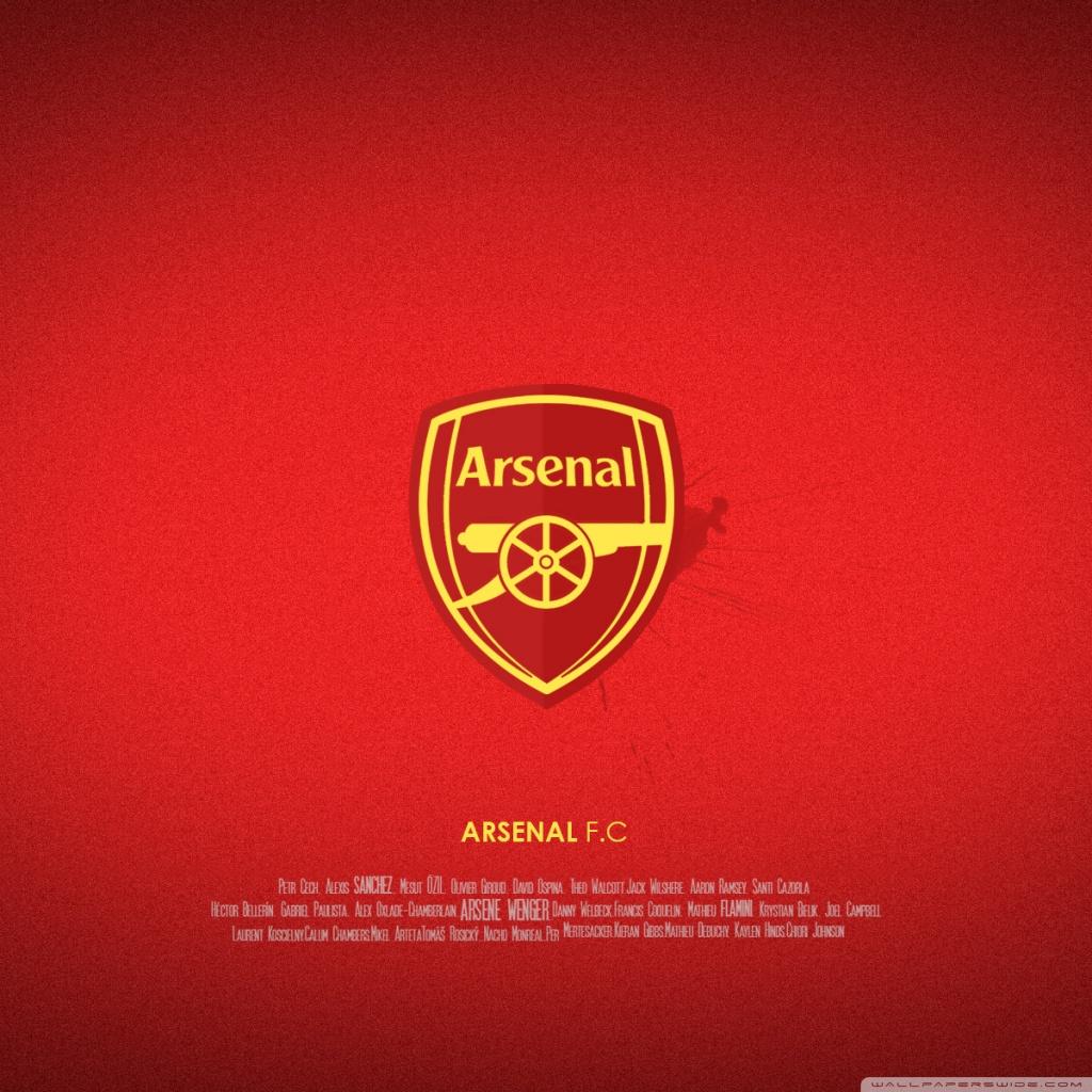 arsenal 4k hd desktop wallpaper for 4k