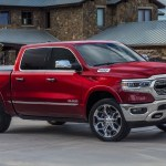 Dodge Ram Wallpaper Hd 2560x1440 Download Hd Wallpaper Wallpapertip